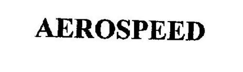 AEROSPEED