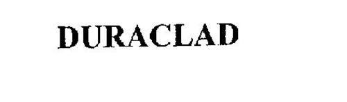 DURACLAD