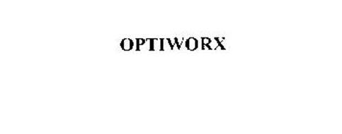 OPTIWORX