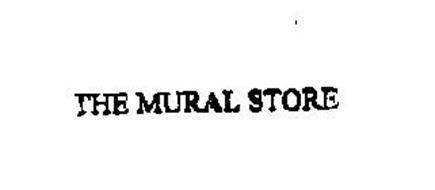 THE MURAL STORE