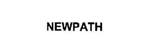 NEWPATH