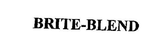 BRITE-BLEND