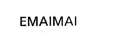 EMAIMAI