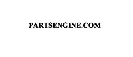 PARTSENGINE.COM
