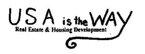 Real Estate Development Services : Derek bryant c o brovadus fashion designs mcleod