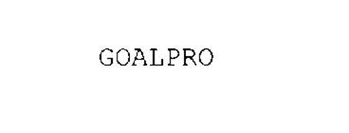 GOALPRO