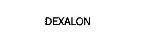 DEXALON