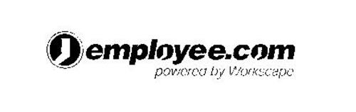 EMPLOYEE.COM POWERED BY WORKSCAPE