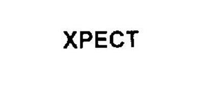 XPECT