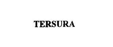 TERSURA
