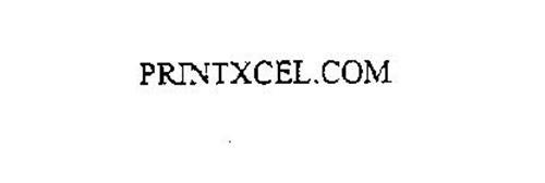PRINTXCEL.COM