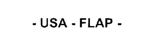 - USA - FLAP -
