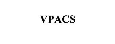 VPACS