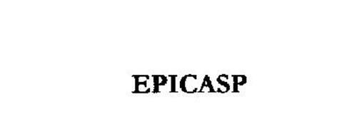 EPICASP