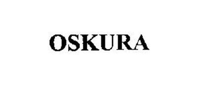 OSKURA