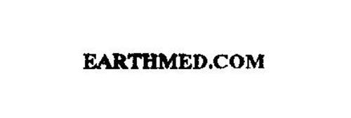 EARTHMED.COM