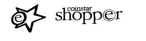 COINSTAR SHOPPER