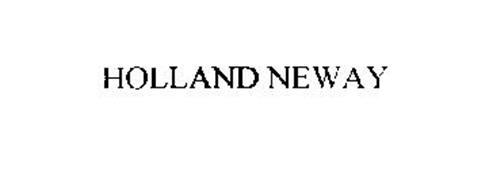 HOLLAND NEWAY