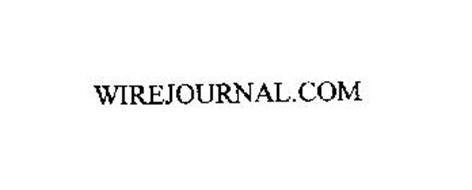 WIREJOURNAL.COM