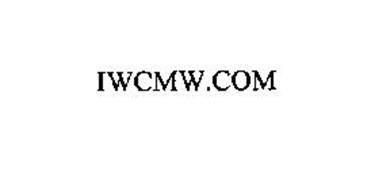 IWCMW.COM