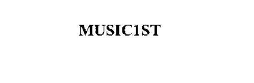 MUSIC1ST
