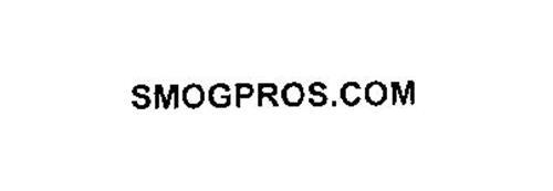 SMOGPROS.COM
