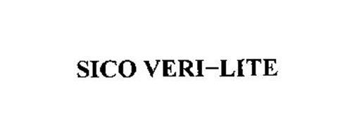 SICO VERI-LITE