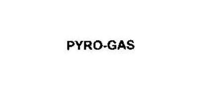 PYRO-GAS