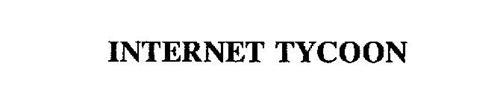 INTERNET TYCOON