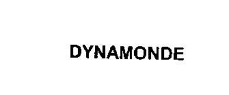DYNAMONDE