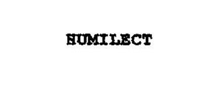 HUMILECT