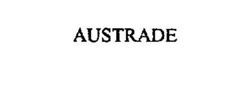 AUSTRADE