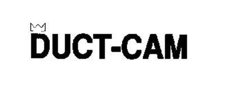 DUCT-CAM