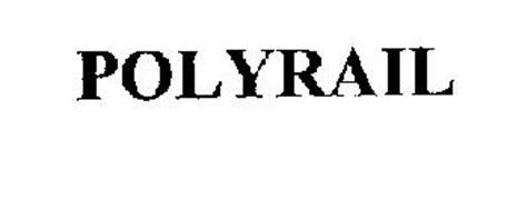 POLYRAIL