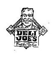 DELI JOE'S FRESH TO GO