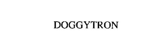 DOGGYTRON