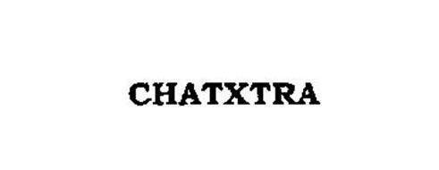 CHATXTRA