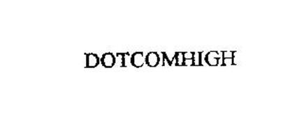 DOTCOMHIGH