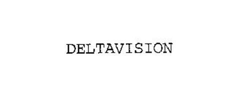 DELTAVISION