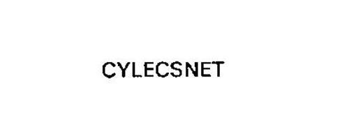 CYLECSNET