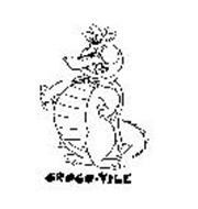 CROCO-VILE