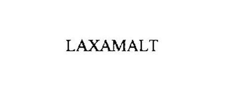 LAXAMALT