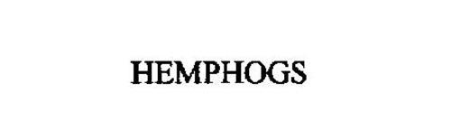 HEMPHOGS