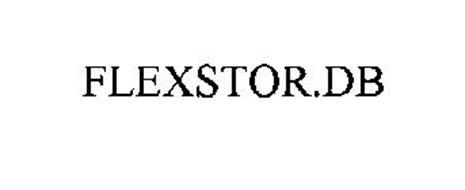 FLEXSTOR.DB
