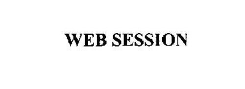 WEB SESSION