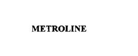 METROLINE