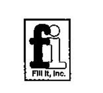 FI FILL IT, INC.