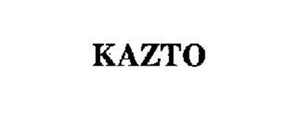 KAZTO