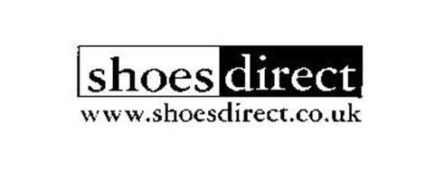 SHOES DIRECT WWW.SHOESDIRECT.CO.UK