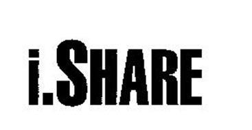 I.SHARE